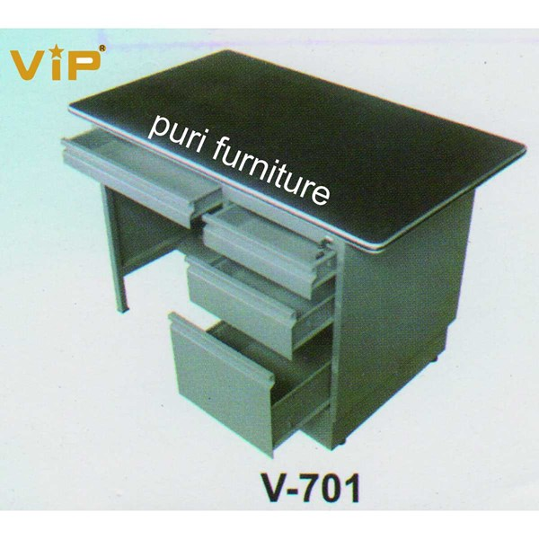 filling cabinet vip-2