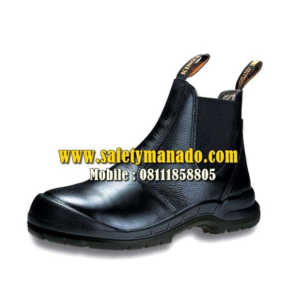 safety shoes kings-1
