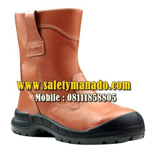 safety shoes kings-2