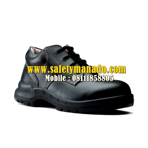 safety shoes kings-3