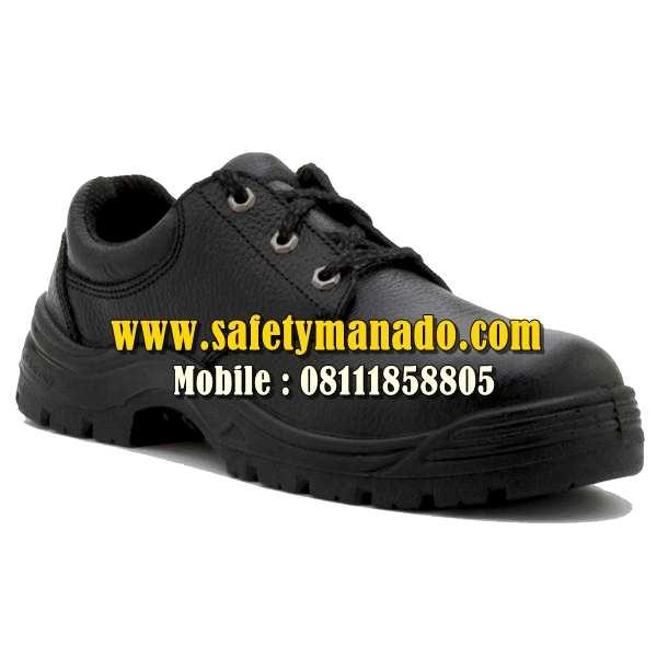 safety shoes cheetah-2