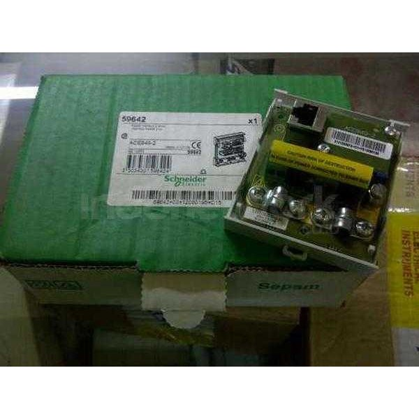 schneider ace949-2 interface module
