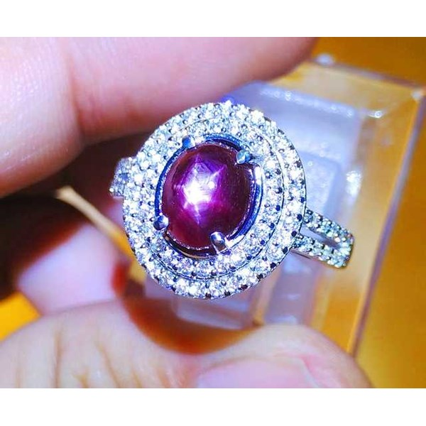 jual batu mulia natural ruby-1