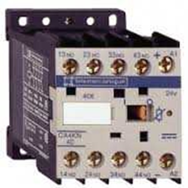 contactor product 3