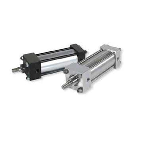 jual pneumatic air cylinder