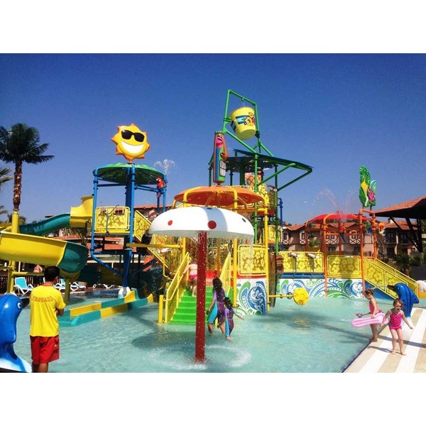 waterboom mini adventure 8000-2