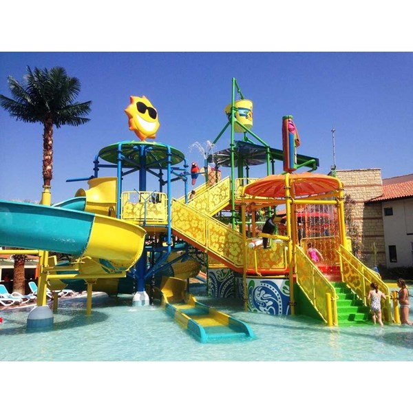 waterboom mini adventure 8000-4