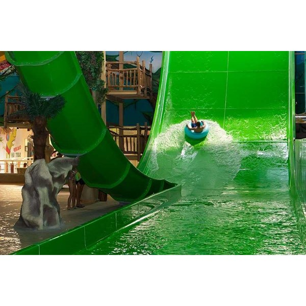 seluncuran water park turbolance-2