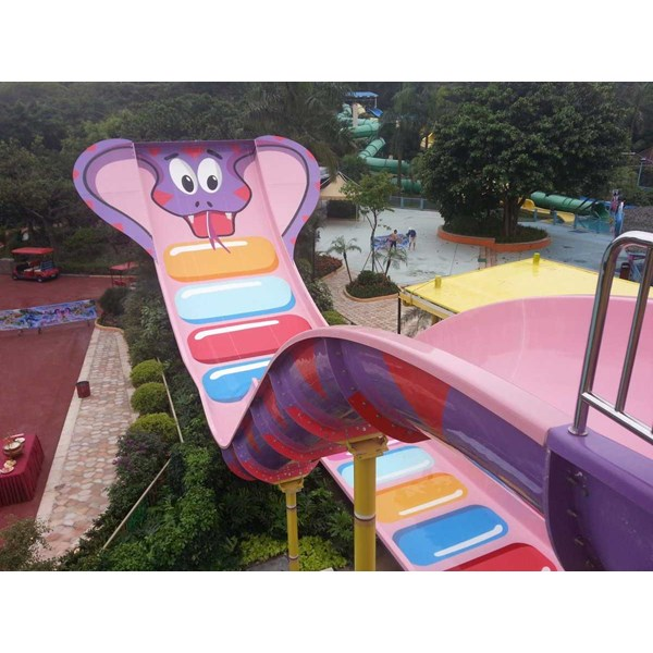 seluncuran water park mini turbolance-1