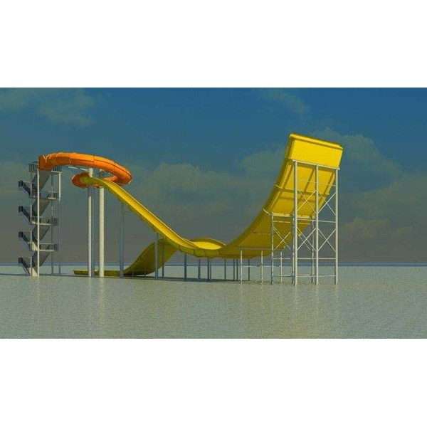 seluncuran water park turbolance-1