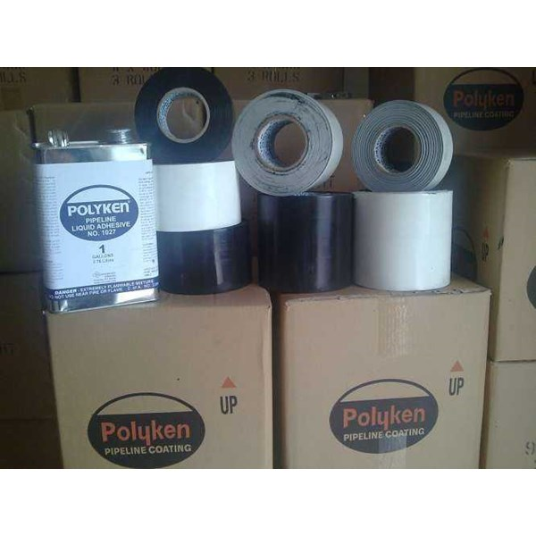 polyken wrapping-1