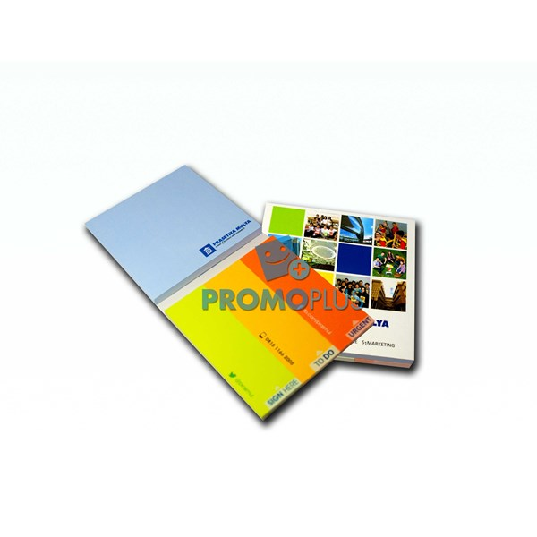 sticky note soft cover prasetya mulya