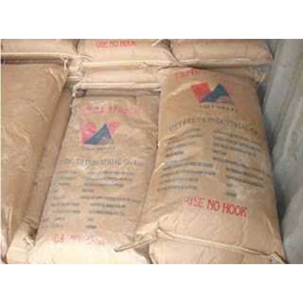 onggok starch powder-1