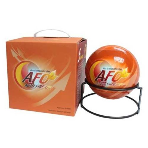 fire extingushier ball-2