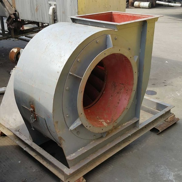 blower centrifugal second 30 hp-3