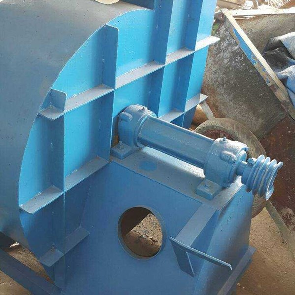 blower centrifugal 15hp sd 20 hp-1