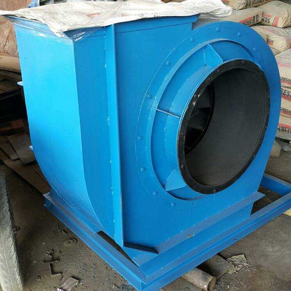 blower centrifugal 15hp sd 20 hp-3