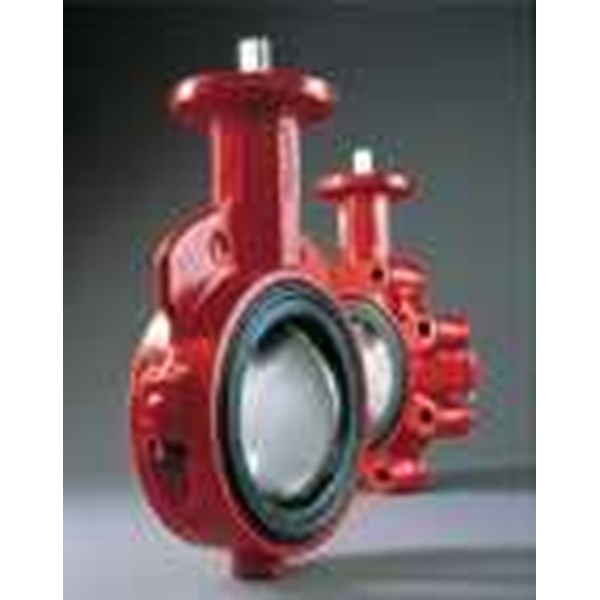 bray - series 20/21 - soft sealing valves with two-part housing