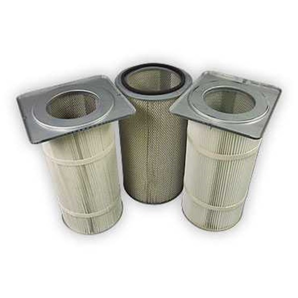 dust collector filter-1