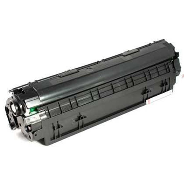 printer laserjet toner cartridge - refill & compatibles-3
