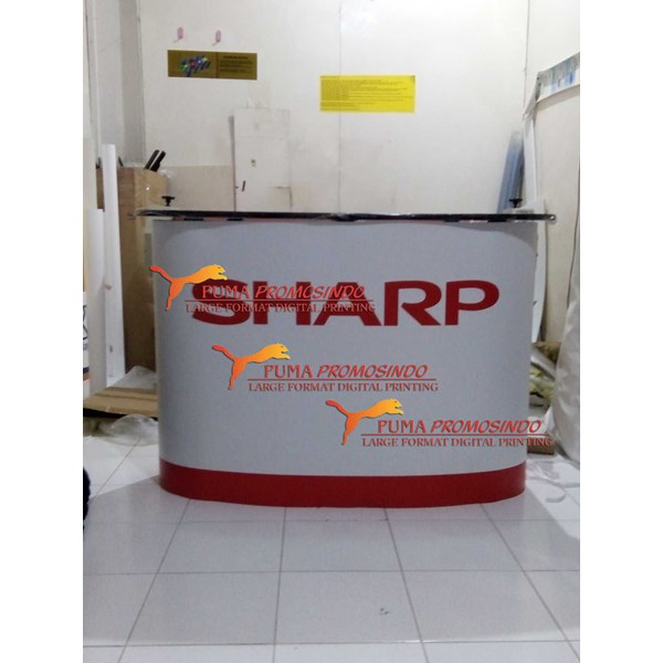 pop up counter economis-3