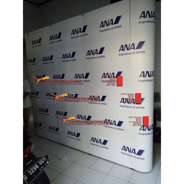 supplier backwall portable / backdrop portable murah-3