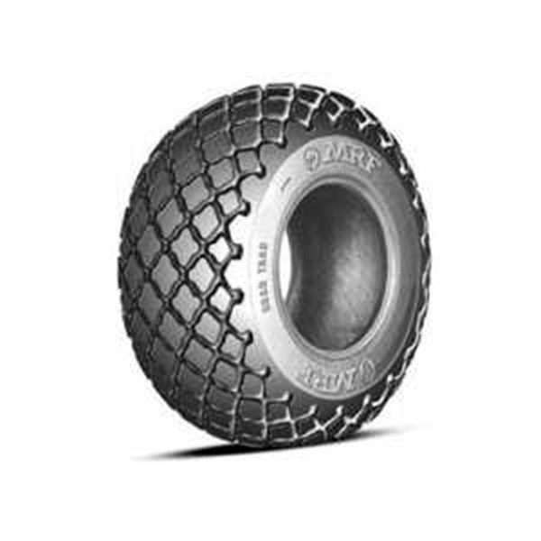 mrf - musclerok road track (size 23.1-26) type r3