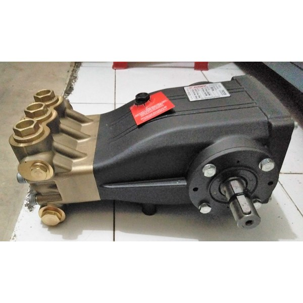 alat ukur tekanan 350 bar - hydrotest pump-1