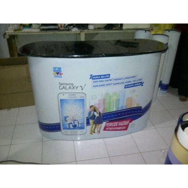 harga pop up counter-3