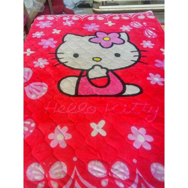 matras quilting (full set)-1