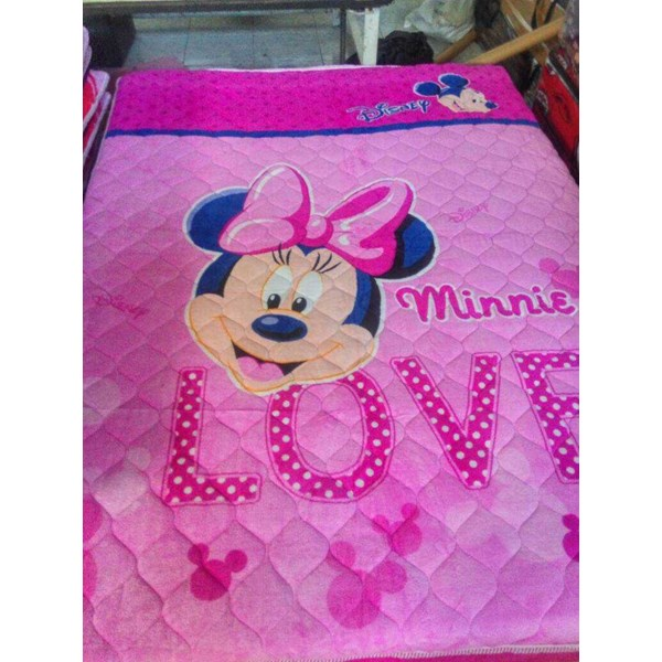 matras quilting (full set)-2