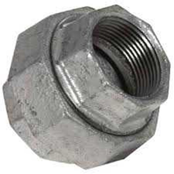 elbow tee union reducer cap class 3000 galvanis surabaya-6