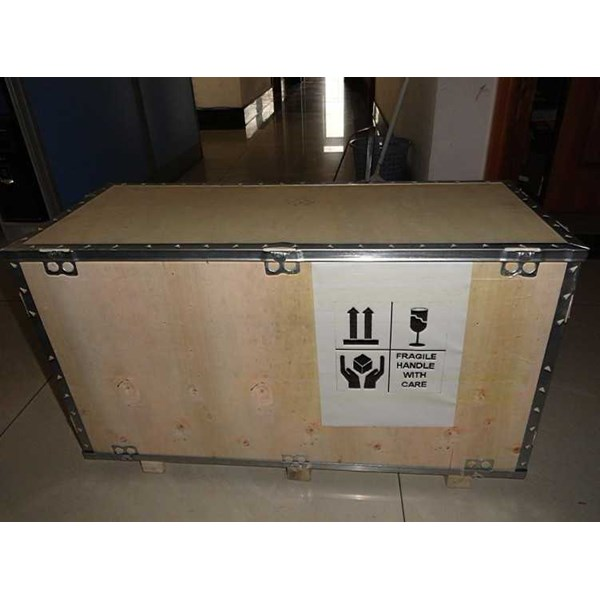 lift vans, wooden crate, trucking, packing, otomotive relocation-4
