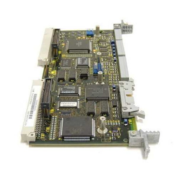 siemens inverter board-2