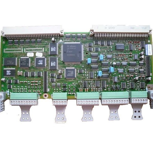 siemens inverter board