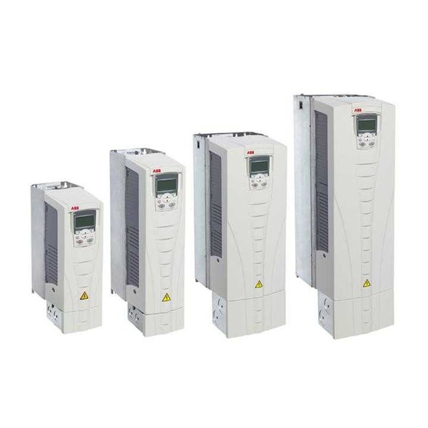 jual abb inverter acs550-01-045a-4