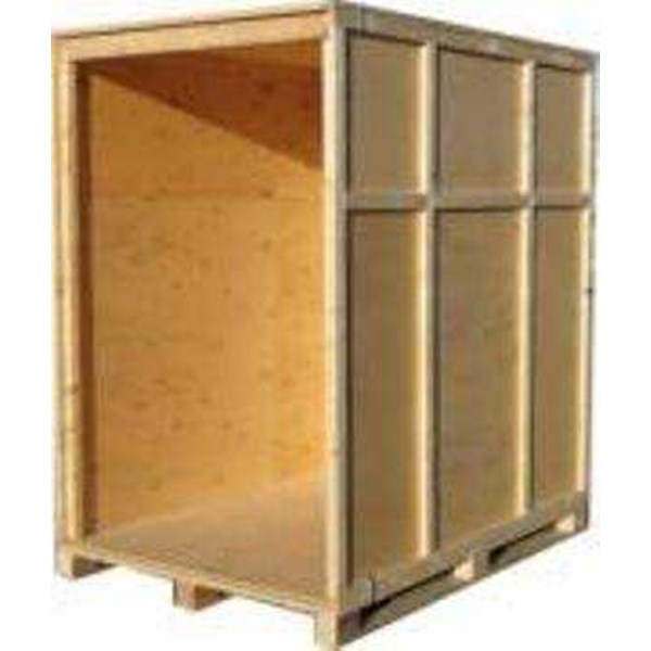 lift vans, wooden crate, trucking, packing, otomotive relocation-1