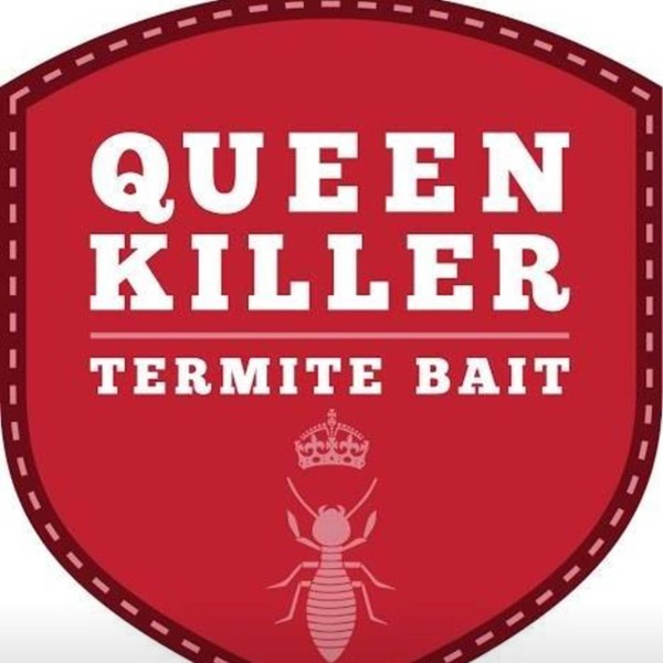 queen killer termite bait-1