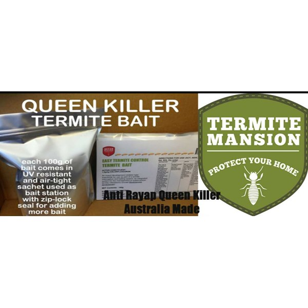 queen killer termite bait-2