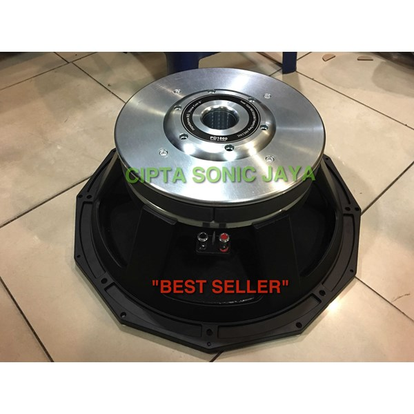speaker subwoofer 18 inch pd1860 model precision devices-3