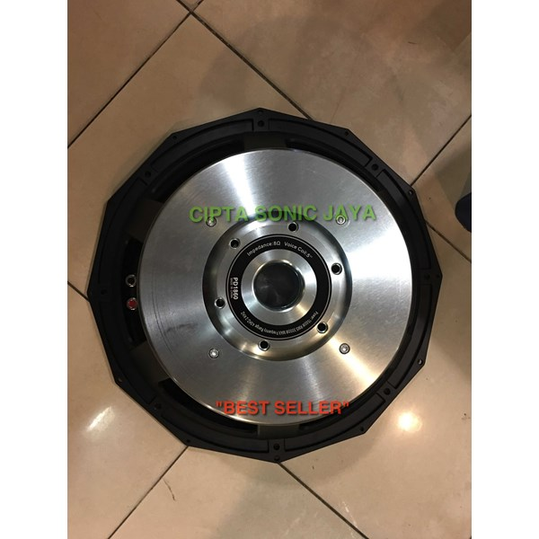 speaker subwoofer 18 inch pd1860 model precision devices-2