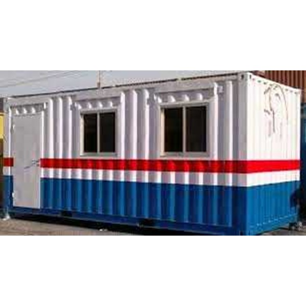 jual container office modification