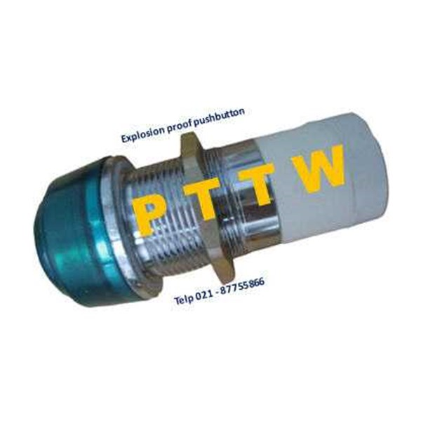distributor explosion proof pushbutton on off fpfb indonesia