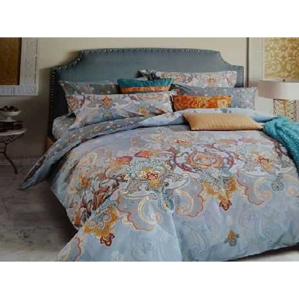 bedding collection-1