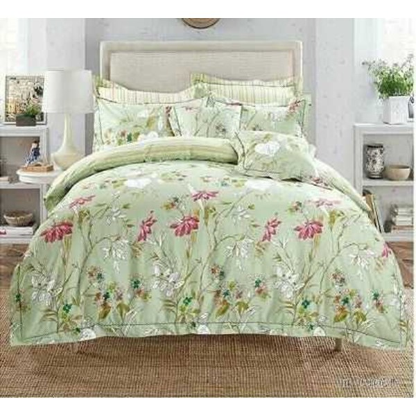 bedding collection-3