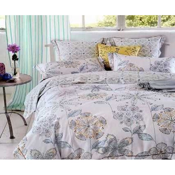 bedding collection-2