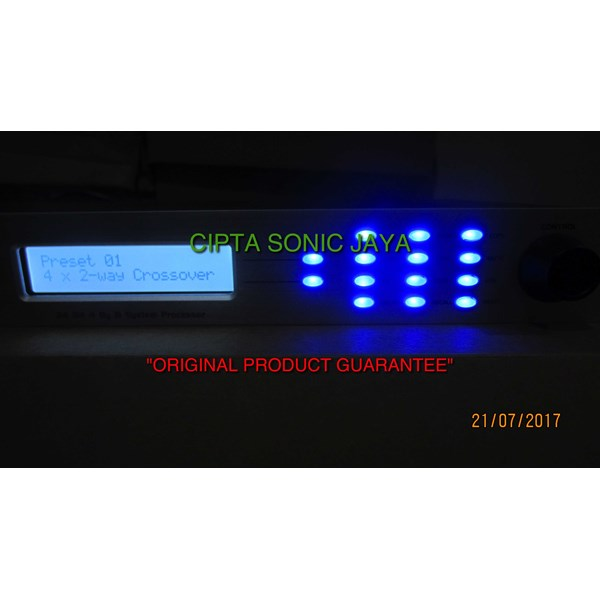 ashley dsp 4.8 management speaker 4 in 8 out-2