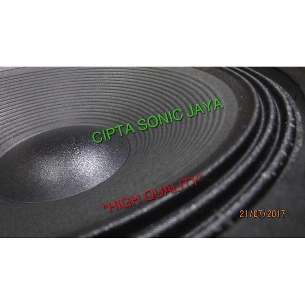 speaker toto sound 15 inch polos-3