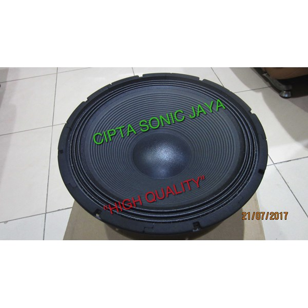 speaker toto sound 15 inch polos-2