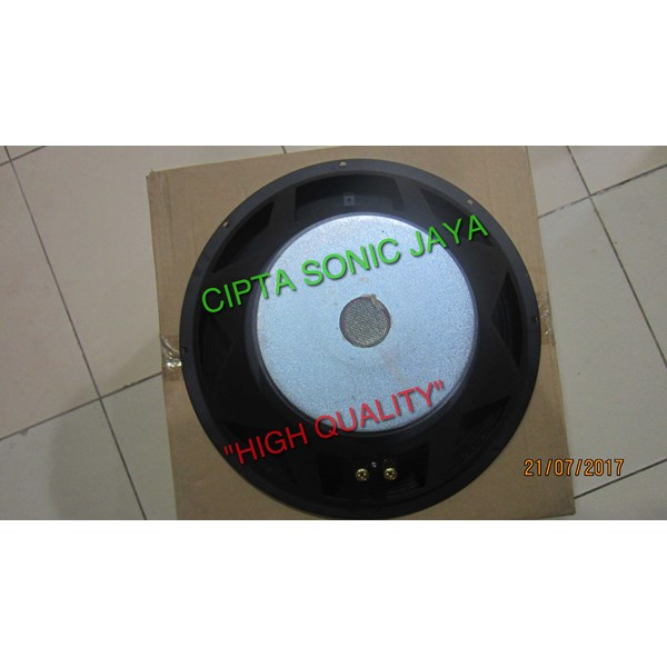 speaker toto sound 15 inch polos-1